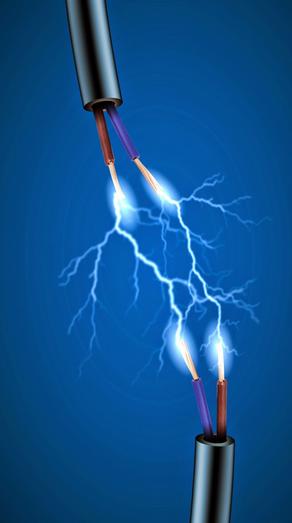 πώς-λειτουργεί-ο-ηλεκτρισμός-το-ηλεκτρικό-ρεύμα